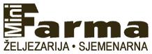 Mini Farma – Sjemenarna i željezarija – Rijeka – Kastav